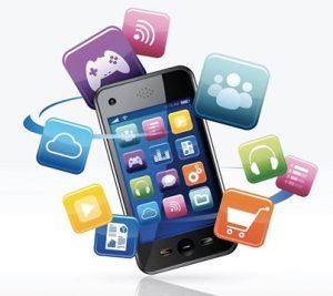 Mobile Ads Market Explosion