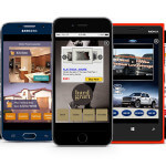 Image of Mobile Rich Media Ads
