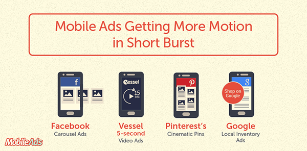 03-mobile-ads-trends_new-video-ad-format-short-bust
