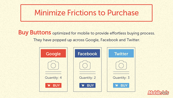 05-mobile-ads-trends_minimize-frictions-to-purchase