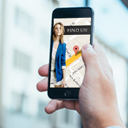 The Power of Secondary Action Rate in Mobile Advertising
