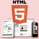 HTML 5 Ads VS Flash