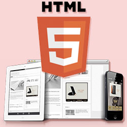 Flash to HTML5 Ads: 4 Ways to Transition to HTML5