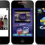 Mobile Ad Format Video Ads