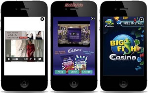 What is Mobile Advertising and How Does it Work?