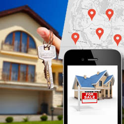 Pro Tips on Real Estate Location Targeted Mobile Advertising