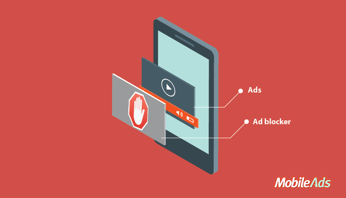ad-viewability-pop-up-blocker