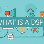What Is A DSP