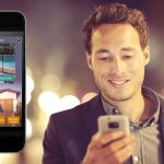 7 Mobile Advertising Strategies