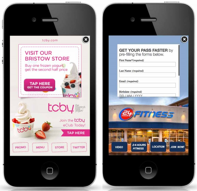rich-media-mobile-ad-with-coupon-offers