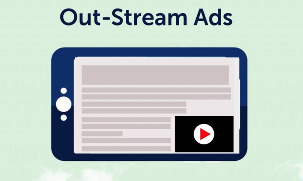 How Does Video Ad Serving Work? 2