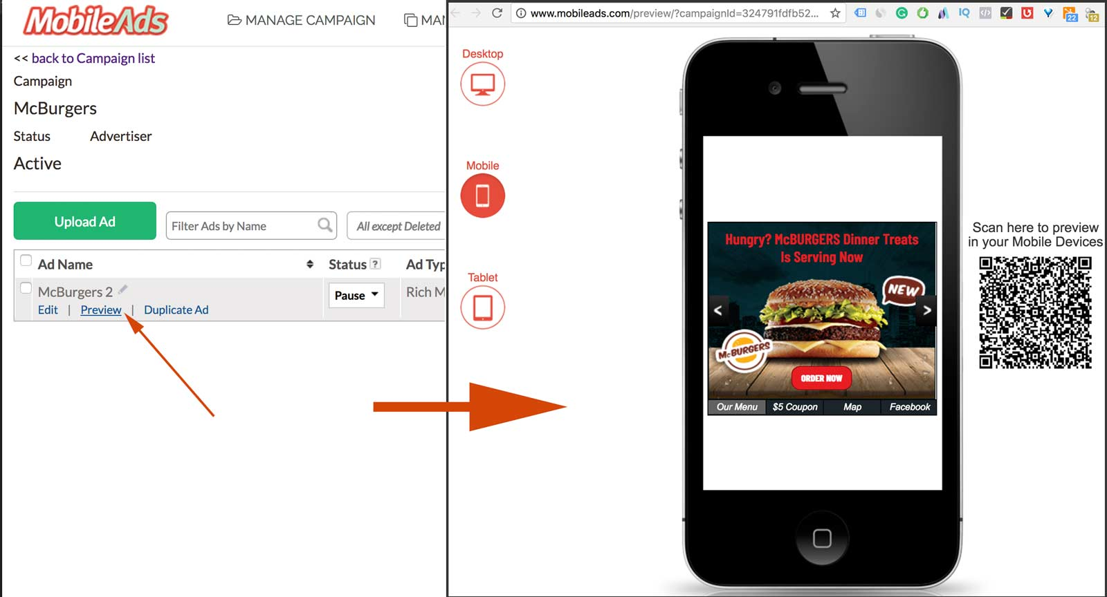 How To Create HTML5 Banner Ads 5