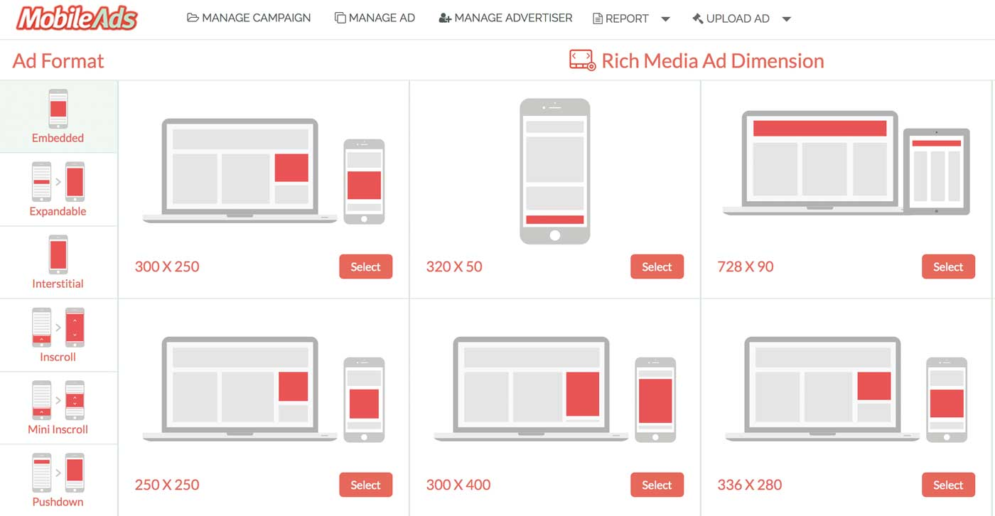 How To Create HTML5 Banner Ads 6