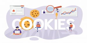 Cookieless Tracking: Solutions for Accurate Attributions in 2020