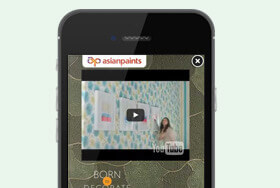 Video Ad Gallery for VAST/VPAID & MRAID Campaigns 9