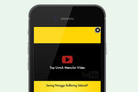 Video Ad Gallery for VAST/VPAID & MRAID Campaigns 8