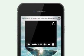 Interstitial & Videostitial Ad Gallery 4