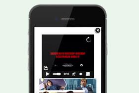 Interstitial & Videostitial Ad Gallery 9