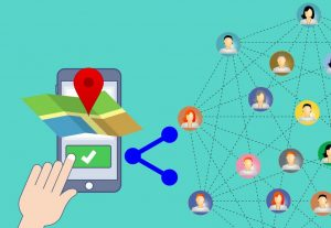 What is Geofencing, and How Can It Be Used in Location-Based Marketing?